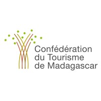 Confédération-tourisme