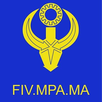 FIV-MPA-MA