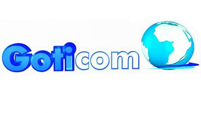 GOTICOM-e1554203672114