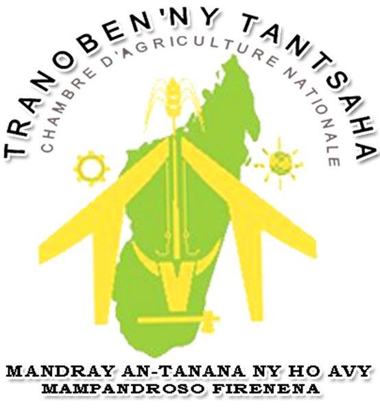 Tranoben-ny-tantsaha